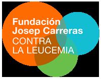 Fundación Josep Carreras contra la leucemia