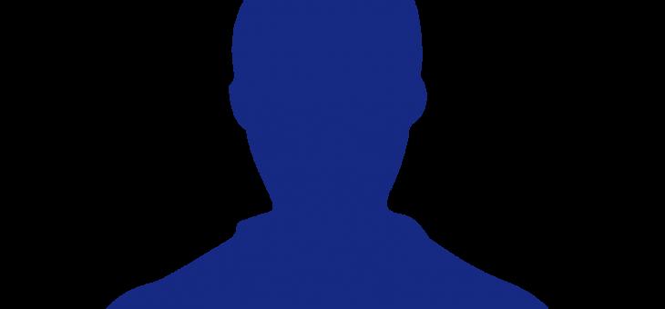 Fernando M. E. – 53 años